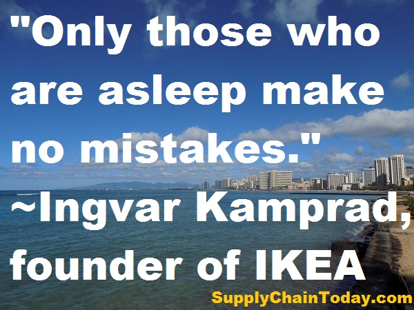 ingvar-kamprad-ikea-ceo-asleep-mistakes-quote