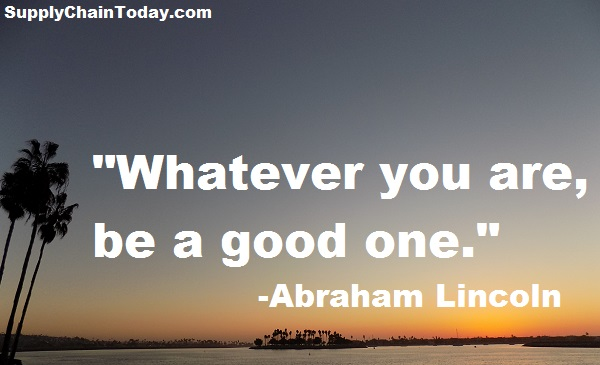 abraham-lincoln-quote-be-a-good-one