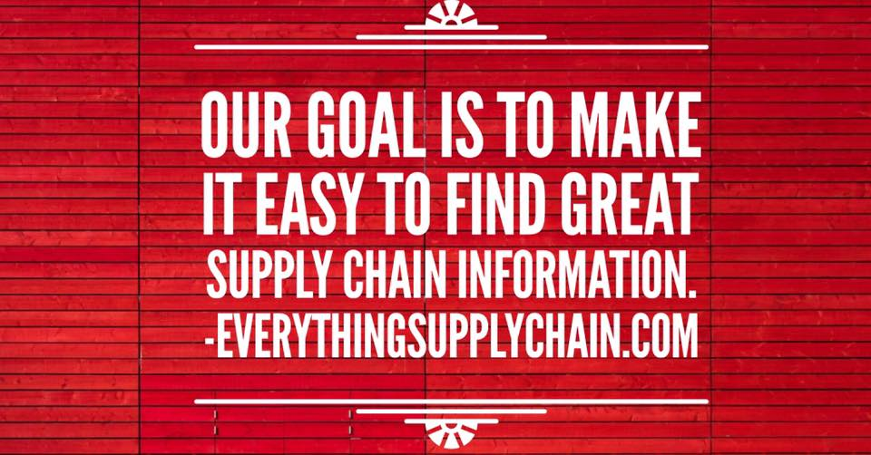 LinkedIn Supply Chain Discussion