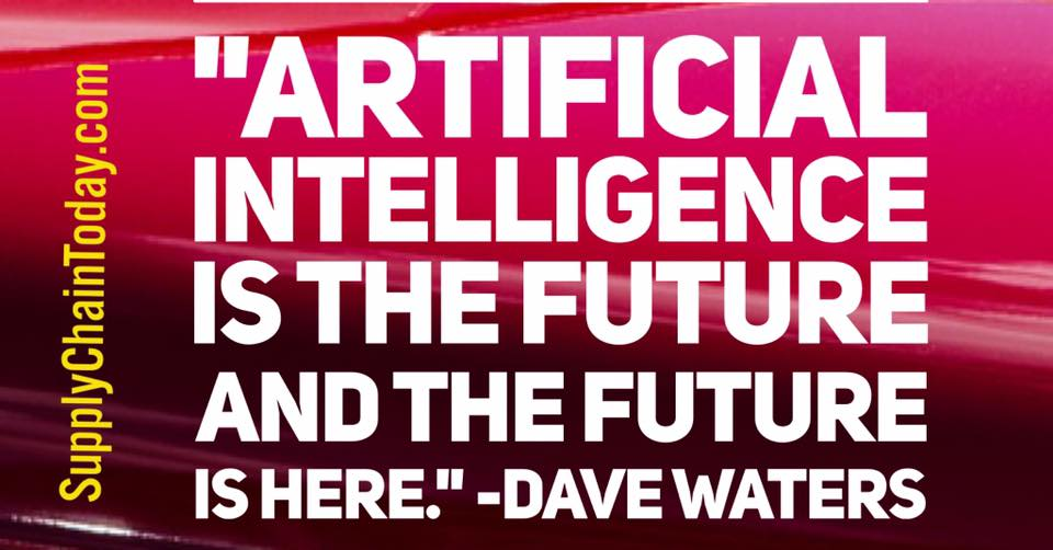 artificial intelligence future