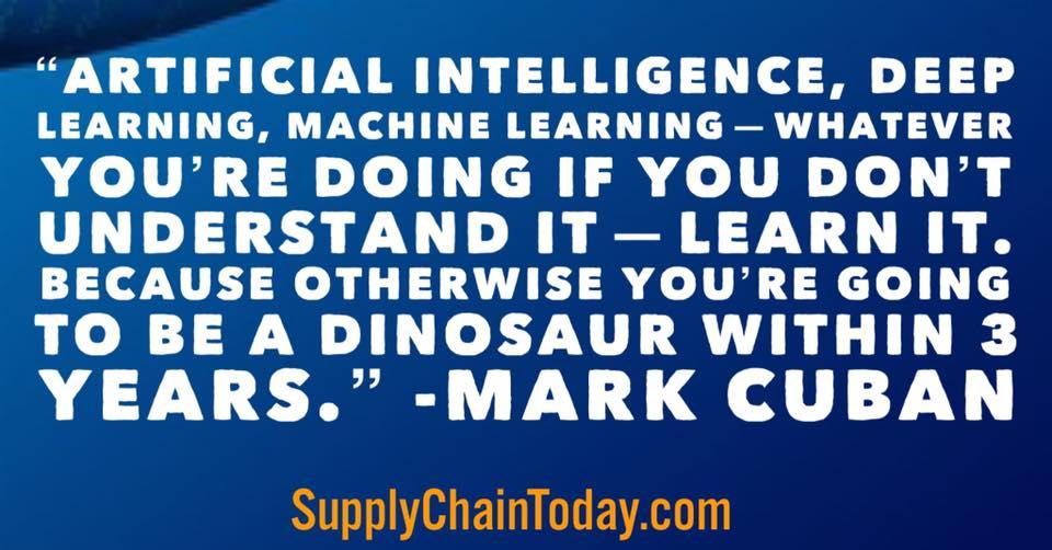 billionaires artificial intelligence elon musk jack ma jeff