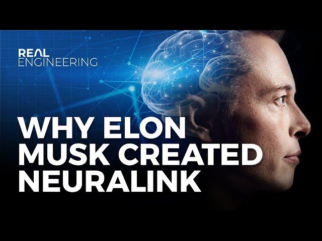 Elon Musk Aussprache